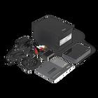 Oticon TV Adapter 3.0 (3)