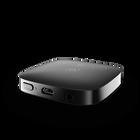 Phonak TV Connector (2)