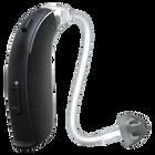 aparat sluchowy resound linx quattro 777 bte, aparaty sluchowe resound