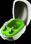 aparat słuchowy phonak audeo m50, aparaty sluchowe phonak