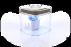 Osuszacz Flow-Med Dry-Cap UV (6)