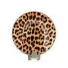 Oryginalna osłonka serii Design Covers na cewkę MED-EL DL - gepard (1)