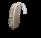 aparat sluchowy oticon xceed play 2 bte sp, aparaty sluchowe oticon