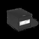 Oticon TV Adapter 3.0 (2)
